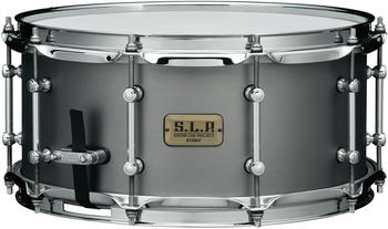 Tama LSS1465 S.L.P. Sonic Stainless Steel 14x6,5""