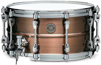 """Tama Starphonic Copper 14""""x7"""" SD"""
