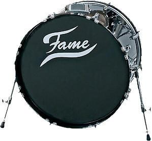 Fame Maple Standard BD 16x14