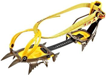 grivel-air-tech-crampon