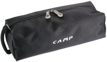 camp-steigeisentasche