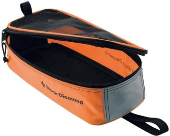 black-diamond-crampon-bag