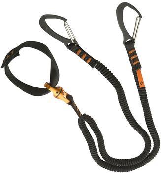 black-diamond-spinner-leash