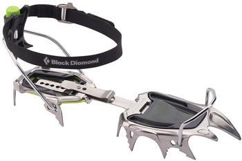 black-diamond-snaggletooth-pro