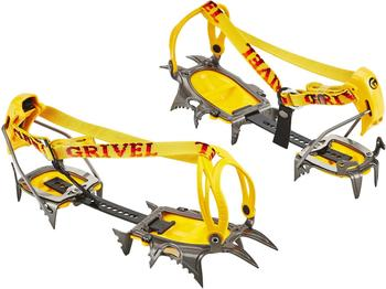 grivel-air-tech-new-matic