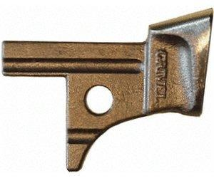 Grivel Piccolo Hammer