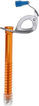 Petzl Laser Speed Light (17 cm)
