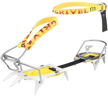 Grivel Ski Race Skimatic 2.0