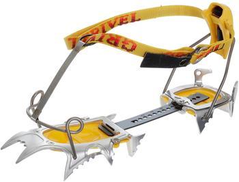 Grivel Air Tech Light (Cramp-O-Matic)