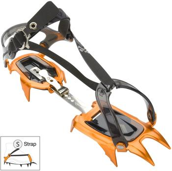 black-diamond-neve-strap
