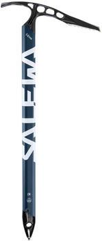 Salewa Alpine-X (53 cm)