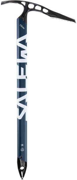 Salewa Alpine-X (65 cm)