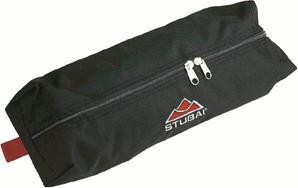 Stubai Gearbag Zip
