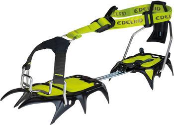 edelrid-shark-hybrid