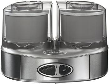 Cuisinart ICE-40BCE