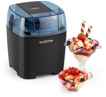 klarstein-creamberry