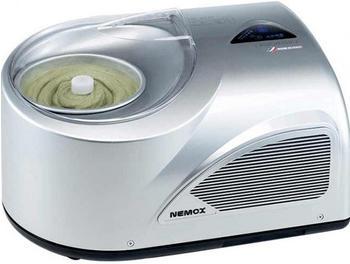 nemox-gelato-nxt1-automatica-silber