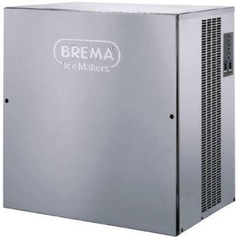 brema-gastro-vm-350