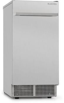 klarstein-eiswuerfelmaschine-nuggets-30kg-24h-edelstahl-icetender