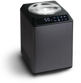 Springlane Erika 2-in-1 Eismaschine und Joghurtbereiter 2,5l