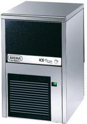 brema-gastro-cb-246