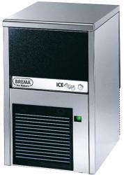 brema-gastro-cb-184