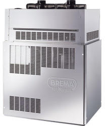 brema-gastro-muster-2000