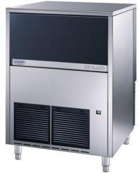 brema-ice-crusher-gb-1540