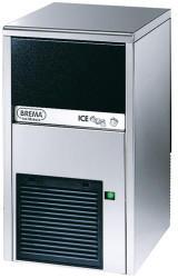 brema-gastro-cb-249