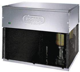 brema-ice-crusher-g-1000