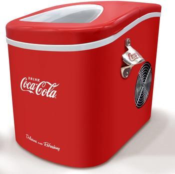 Coca-Cola SEB-14CC