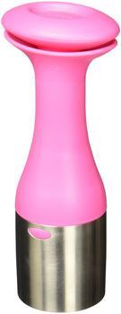 Cuisipro Eiscremeportionierer Scoop & Stack pink