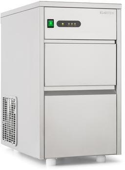 Klarstein Powericer-XL Profi