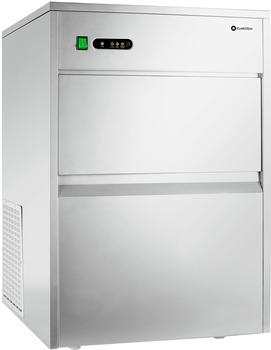 Klarstein Industrie 380W 50kg/Tag