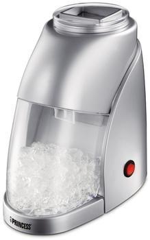 Princess Silver Ice Crusher 282984