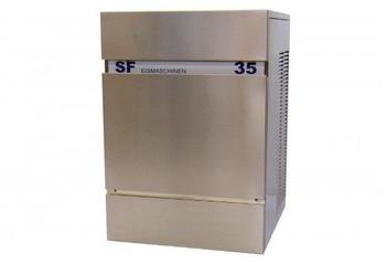 Icematic SF 25