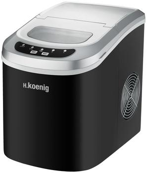 H. Koenig KB12
