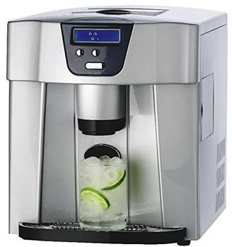 Syntrox Germany GG-400 ICE WATER