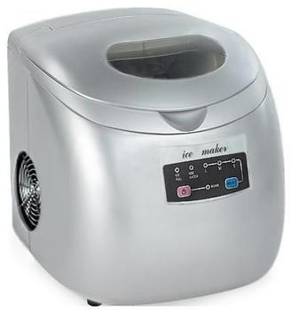 Syntrox Germany Eis Chef IC-150W