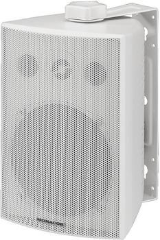 Monacor ESP-230