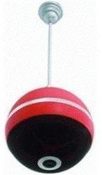 Omnitronic WPC-5R