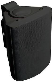 Visaton WB 13 100 V/8
