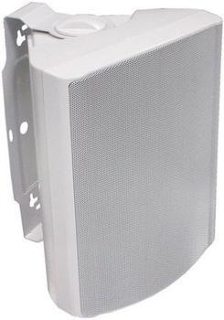 Visaton WB 16 100 V