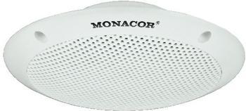 Monacor SPE-15F