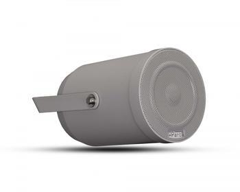 Apart Audio MP16-G