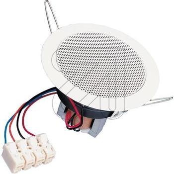 Visaton DL-8 (100 V)