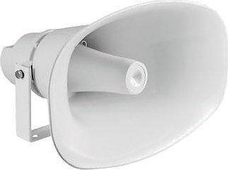 Omnitronic HSO-50