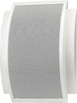 Monacor ESP-157/WS