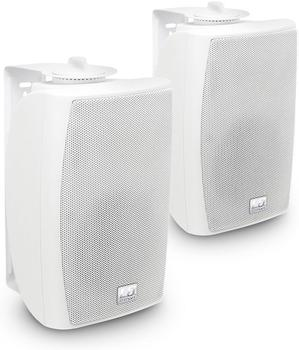 ld-systems-cwms-42-w