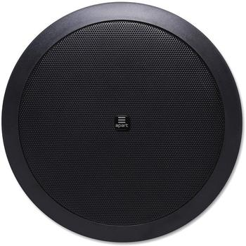 Apart Audio CM20T schwarz